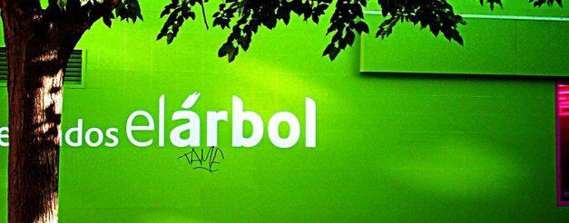 UGT firma el Convenio del Grupo El Árbol en Aragón, 2015-18