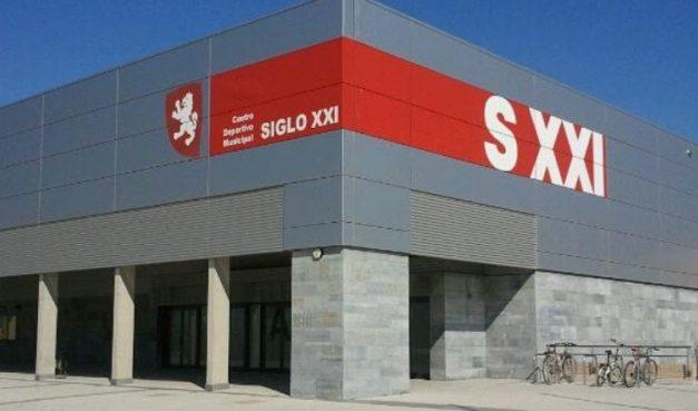 UGT pide revertir los recortes de 2013 en la gestión de las instalaciones deportivas de Zaragoza