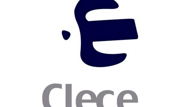 UGT exige a CLECE que retire del ERTE a los monitores de natación de las instalaciones deportivas públicas de Zaragoza
