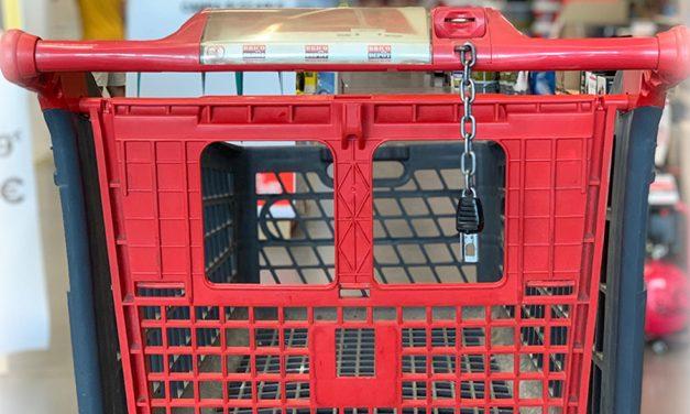 UGT solicita cambiar la apertura de comercios en Zaragoza el 2 de mayo y el 5 de diciembre
